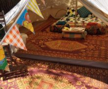 4m-bell-tent-jeffrey-moscato-booking-point-leo-site-15