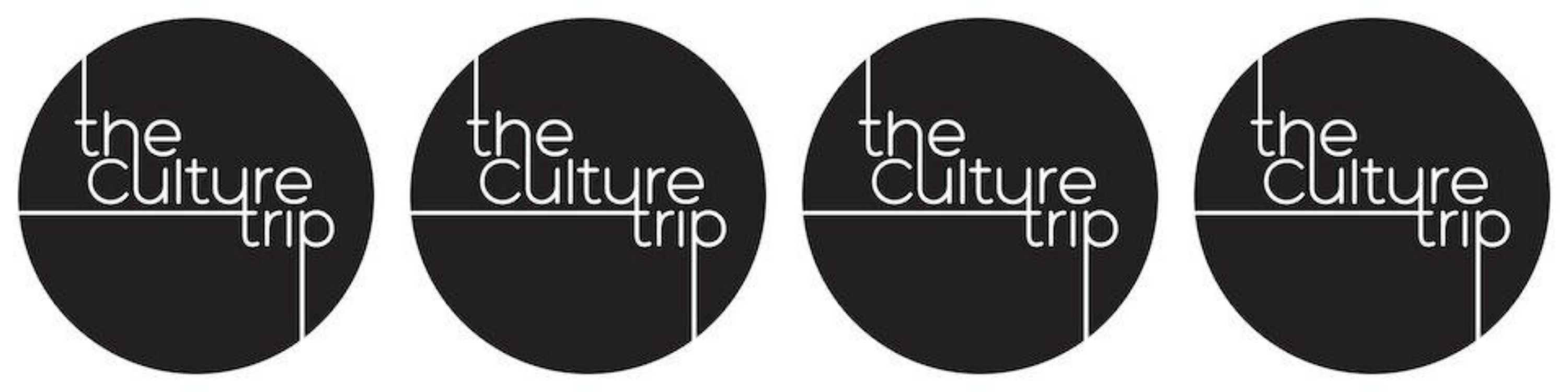 The Culture Trip collage